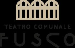 Teatro Comunale Fusco